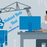 Kahoot Bot – Best Kahoot Bots Hacker Tool for Kahoot Spammer